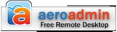 remote-suport