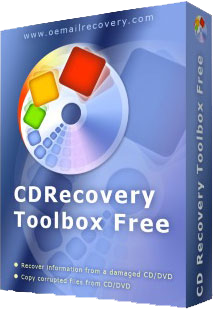 recovery-toolbox