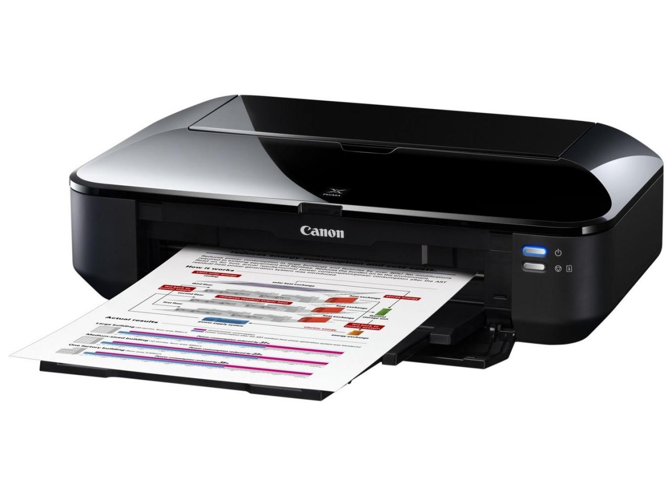 manuale-service-imprimante