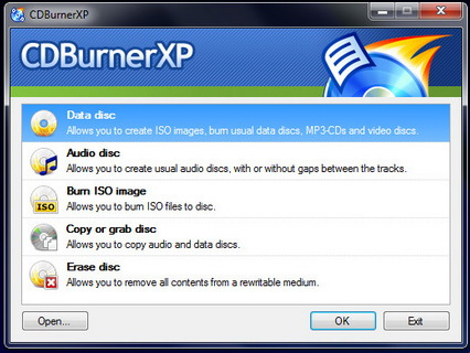 cd-burner-xp