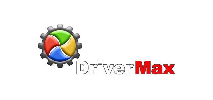 driver-max