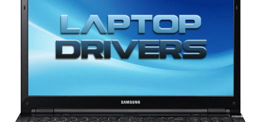 drivere-laptop