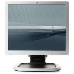 """Monitoare LCD 17"""""""