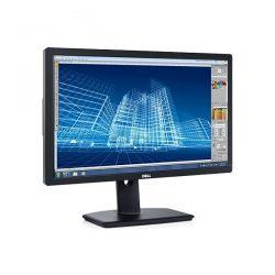 """Monitoare LCD 30"""""""