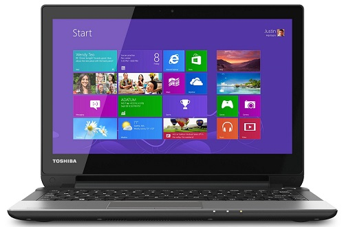 toshiba-laptop