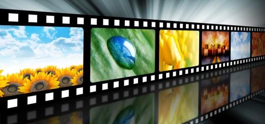 video-520x245