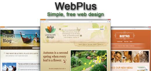 webplus-starter-edition