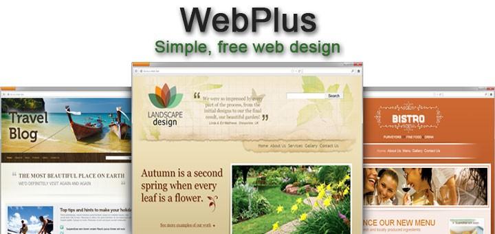 web-plus