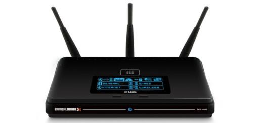 setari-router
