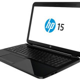 notebook-hp15