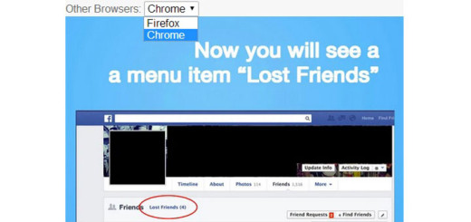 facebook-lost-friends