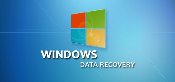 windows-recuperare-date