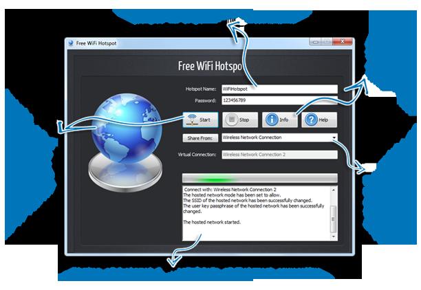free-wifi-hotspot