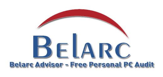 belarc-advisor