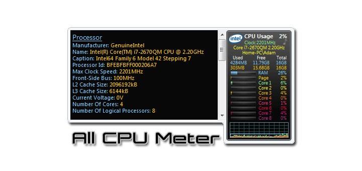 all-cpu-meter