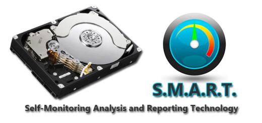 hdd-smart