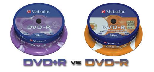 dvd+r-vs-dvd-r