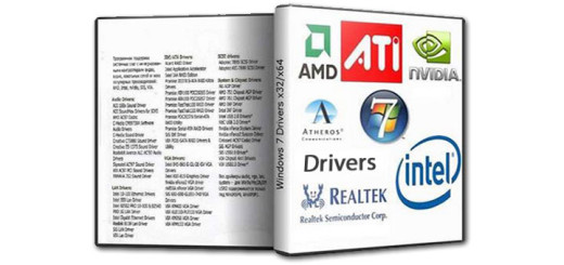 drivere-windows-instalare