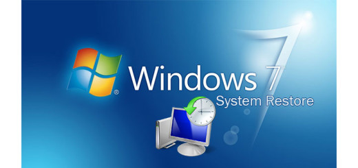 windows7-system-restore