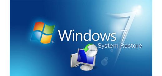 windows7-system-restore