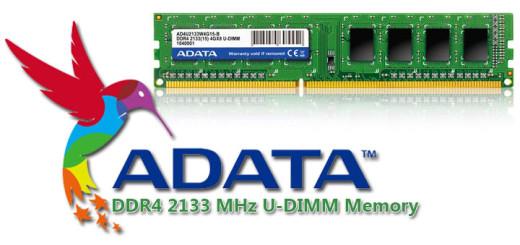 adata-ddr4-2133