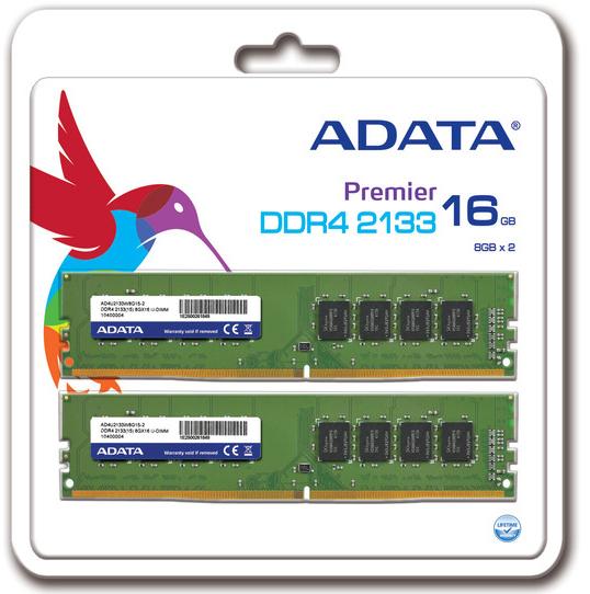 adata-premier-ddr4