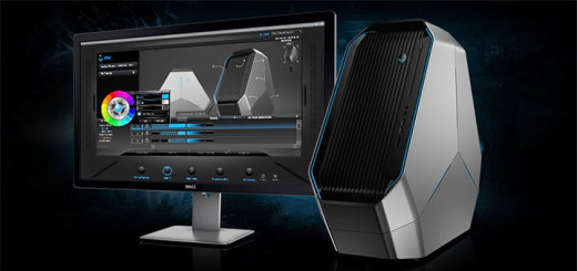 Alienware-Area-51-2014