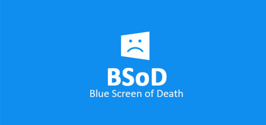 windows-bsod-august-2014