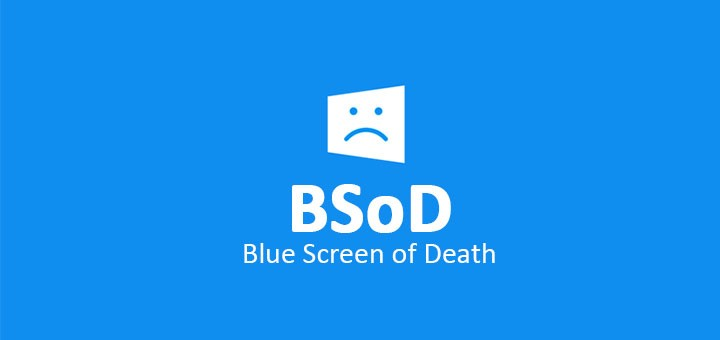 windows-bsod-august-2014