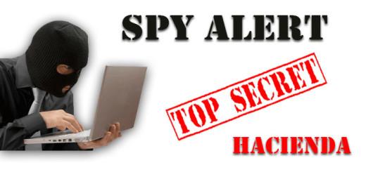 spy-alert-hacienda