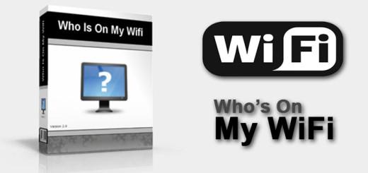 monitorizare-wi-fi