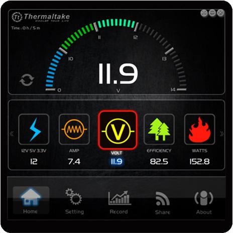thermaltake-dps850w