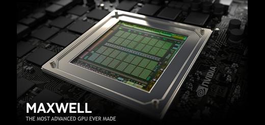 maxwell-gm204