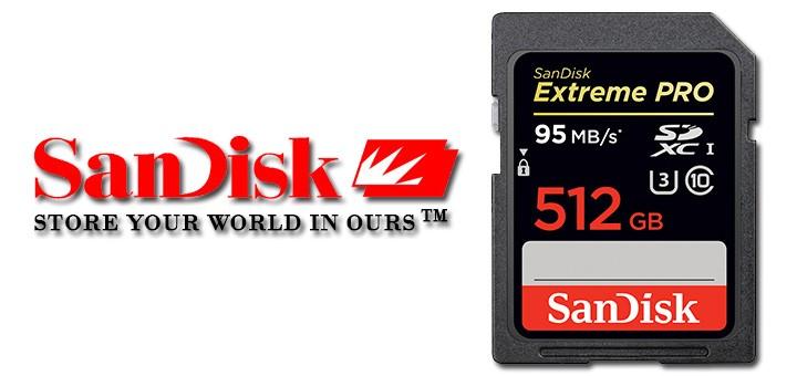 sandisk-512gb-sd-card