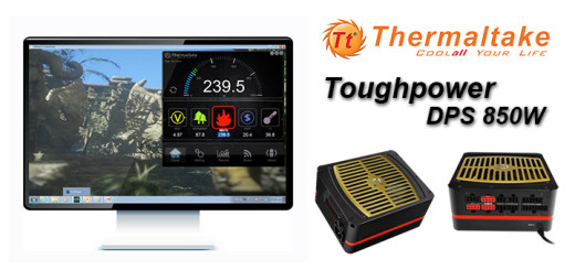 toughpower-dpd-850W