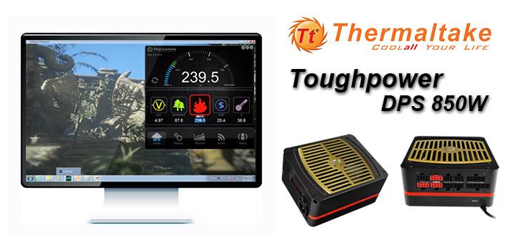 toughpower-dpd-850W
