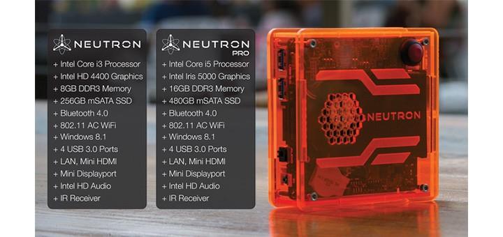 neutron-neutron-pro