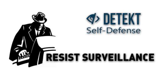 detekt-antispyware