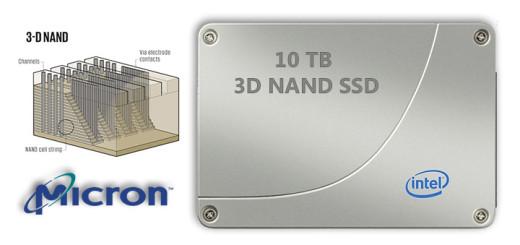 intel-10tb-ssd-3d-nand