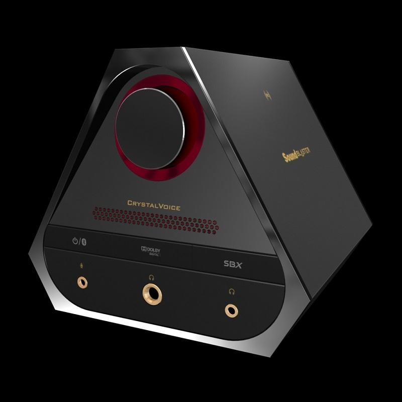 soundblaster-x7