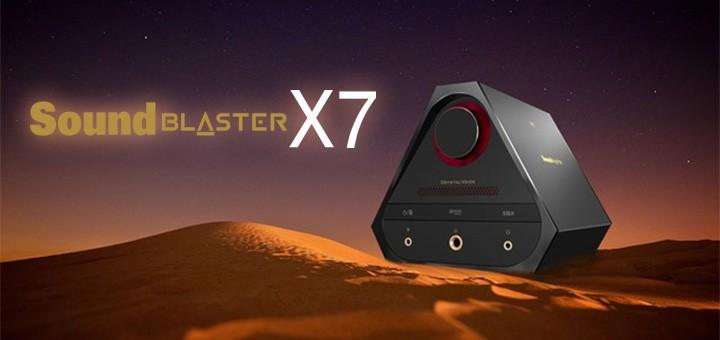 creative-soundblaster-x7