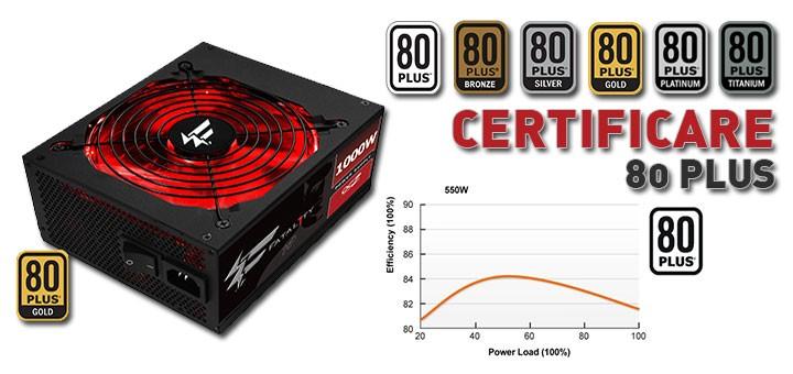 certificare-80plus