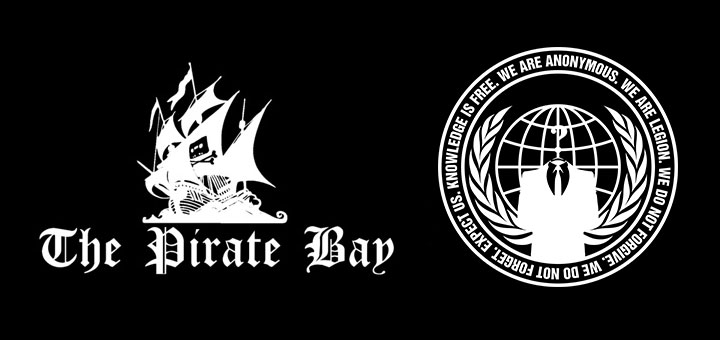 anonymous-the-pirate-bay