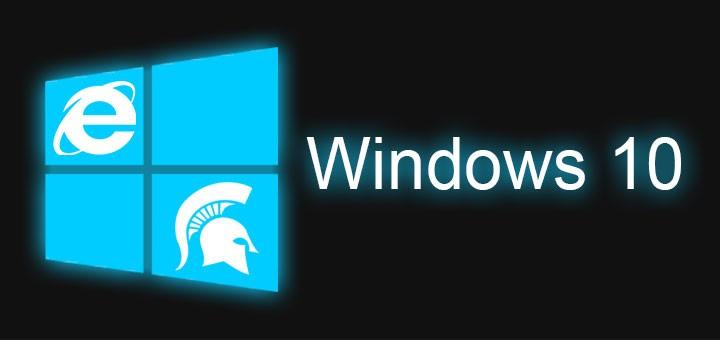 spartan-browser-windows10