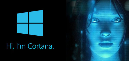 windows10-cortana
