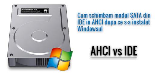 ahci-vs-ide