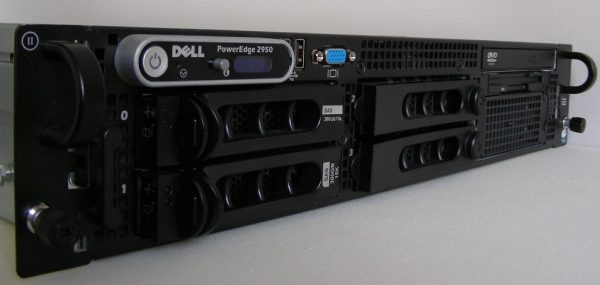 dell-poweredge-2950-II