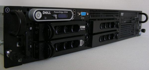 dell-poweredge-2950-II