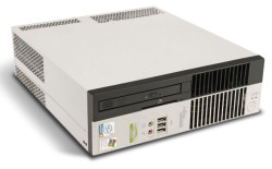 esprimo-c5900