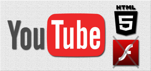 youtube-html5-player